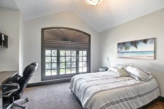 Photo 32: 136 Edelweiss Drive NW in Calgary: Edgemont Detached for sale : MLS®# A1127888
