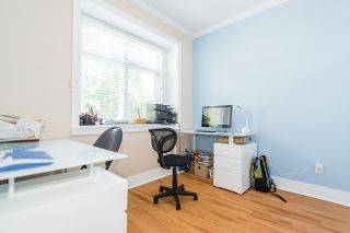 """Photo 11: 450 E 44TH Avenue in Vancouver: Fraser VE 1/2 Duplex for sale in """"Main/Fraser"""" (Vancouver East)  : MLS®# R2108825"""