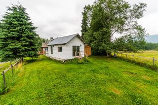Photo 38: 3035 UPPER FRASER Road in Prince George: Giscome/Ferndale House for sale (PG Rural East (Zone 80))  : MLS®# R2540494
