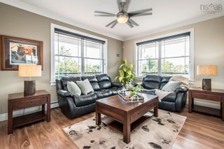 Photo 12: 4 Fiddlehead Way in Porters Lake: 31-Lawrencetown, Lake Echo, Porters Lake Residential for sale (Halifax-Dartmouth)  : MLS®# 202123828
