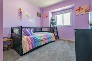 Photo 25: 884 Coach Side Crescent SW in Calgary: Coach Hill Detached for sale : MLS®# A1105957