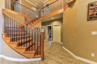Photo 6: 8330 152 Street in Surrey: Fleetwood Tynehead House for sale : MLS®# R2469065
