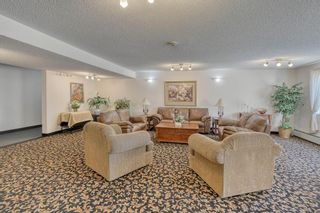 Photo 6: 1110 928 Arbour Lake Road NW in Calgary: Arbour Lake Apartment for sale : MLS®# A1089399