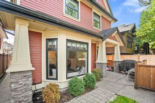 Photo 5: 1046 E 12TH Avenue in Vancouver: Mount Pleasant VE 1/2 Duplex for sale (Vancouver East)  : MLS®# R2620562