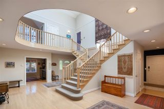 Photo 7: 1988 ACADIA Road in Vancouver: University VW House for sale (Vancouver West)  : MLS®# R2536524