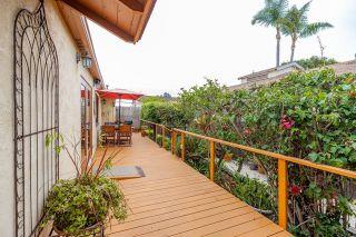 Photo 29: Property for sale: 5126 Bayard Street in San Diego