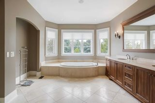 Photo 20: 29 Sanibel Cres in Vaughan: Uplands Freehold for sale : MLS®# N5211625