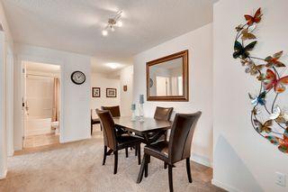 Photo 12: 3109 755 Copperpond Blvd. SE in Calgary: Condo for sale : MLS®# C4030367