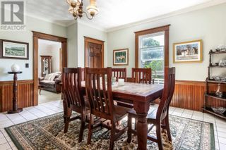 Photo 10: 8 Fort Point Road in Lahave: Recreational for sale : MLS®# 202115901
