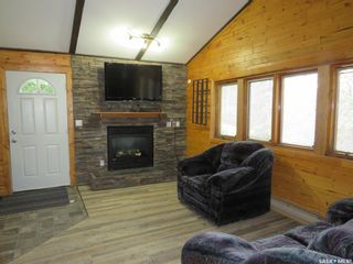 Photo 6: 34 Gaddesby Crescent in Jackfish Lake: Residential for sale : MLS®# SK864573