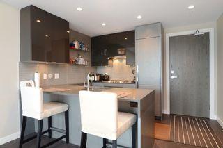 Photo 3: 2408 4508 HAZEL Street in Burnaby: Metrotown Condo for sale (Burnaby South)  : MLS®# R2145492