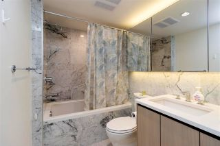 Photo 6: 702 433 SW MARINE Drive in Vancouver: Marpole Condo for sale (Vancouver West)  : MLS®# R2568797