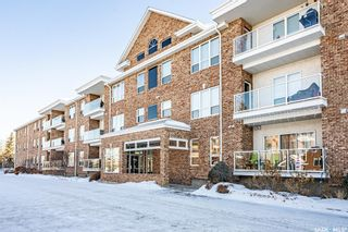 Photo 2: 302 914 Heritage View in Saskatoon: Wildwood Residential for sale : MLS®# SK841007
