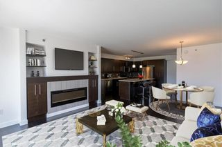 Photo 6: 307 235 Bridgeland Drive South in Winnipeg: Bridgwater Forest Condominium for sale (1R)  : MLS®# 202017173