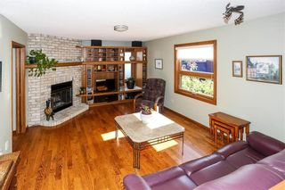 Photo 8: 6 Princemere Road in Winnipeg: Linden Woods Residential for sale (1M)  : MLS®# 202024580