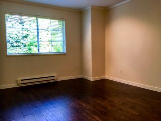 Photo 12: 102 1950 E 11TH AVENUE in Vancouver: Grandview VE Condo for sale (Vancouver East)  : MLS®# R2183838