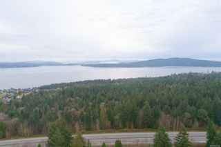 Photo 2: 624 Butterfield Rd in : ML Mill Bay House for sale (Malahat & Area)  : MLS®# 861684