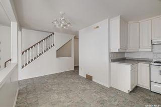 Photo 8: 438 Perehudoff Crescent in Saskatoon: Erindale Residential for sale : MLS®# SK871447