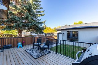 Photo 41: 2614 Exshaw Road NW in Calgary: Banff Trail Semi Detached for sale : MLS®# A1149563