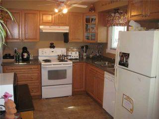 Photo 2: 2443 FOOT Street in Prince George: Pinewood House for sale (PG City West (Zone 71))  : MLS®# N202307