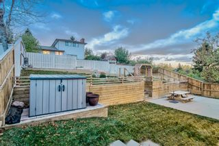 Photo 47: 6303 Thornaby Way NW in Calgary: Thorncliffe Detached for sale : MLS®# A1149401