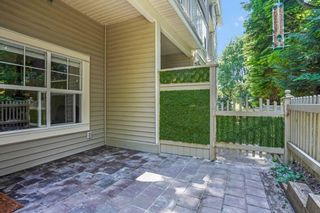"""Photo 19: 107 960 LYNN VALLEY Road in North Vancouver: Lynn Valley Condo for sale in """"Balmoral House"""" : MLS®# R2599701"""