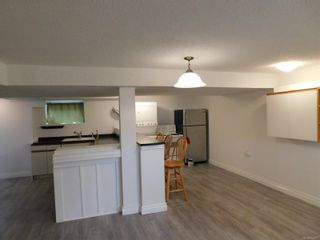 Photo 12: 3009 11TH Ave in : PA Port Alberni House for sale (Port Alberni)  : MLS®# 855977