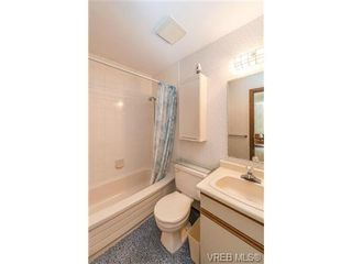 Photo 15: 1071 Quailwood Place in VICTORIA: SE Broadmead Residential for sale (Saanich East)  : MLS®# 327540