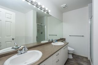 """Photo 9: 102 1148 HEFFLEY Crescent in Coquitlam: North Coquitlam Townhouse for sale in """"CENTURA"""" : MLS®# R2592791"""