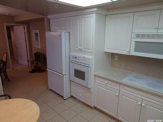 Photo 13: 323 2330 Hamilton Street in Regina: Transition Area Residential for sale : MLS®# SK703235