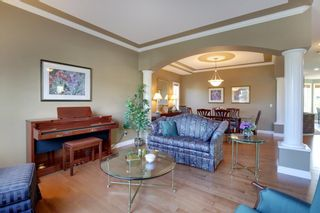 Photo 6: 4 Simcoe Close SW in Calgary: Signal Hill Detached for sale : MLS®# A1038426