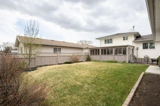 Photo 37: 260 Lynnview Way SE in Calgary: Ogden Detached for sale : MLS®# A1102665