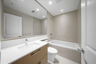 Photo 16:  in Vancouver: UBC Condo for rent (Vancouver West)  : MLS®# AR145