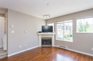 """Photo 17: 44 20760 DUNCAN Way in Langley: Langley City Townhouse for sale in """"Wyndham Lane II"""" : MLS®# R2461053"""