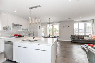 Photo 7: 9656 81 Avenue in Edmonton: Zone 17 House for sale : MLS®# E4248903