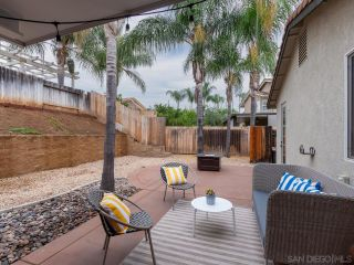Photo 27: EL CAJON House for sale : 5 bedrooms : 13942 Shalyn Dr