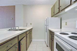 Photo 6: 210 340 14 Avenue SW in Calgary: Beltline Apartment for sale : MLS®# A1104058