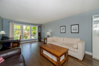 Photo 10: 1425 161B Street in Surrey: King George Corridor House for sale (South Surrey White Rock)  : MLS®# R2277744