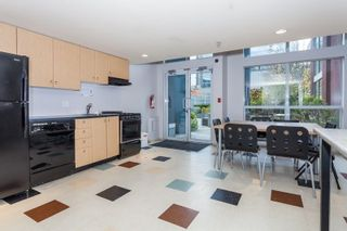 "Photo 16: PH6 933 SEYMOUR Street in Vancouver: Downtown VW Condo for sale in ""The Spot"" (Vancouver West)  : MLS®# R2309443"