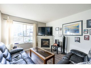 """Photo 17: 32 20890 57 Avenue in Langley: Langley City Townhouse for sale in """"Aspen Gables"""" : MLS®# R2541787"""