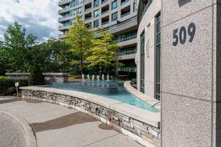 Photo 3: 205 509 Beecroft Road in Toronto: Willowdale West Condo for sale (Toronto C07)  : MLS®# C5310708