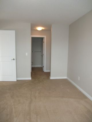 Photo 3: 103, 240 Spruce Ridge Rd in Spruce Grove: Condo for rent