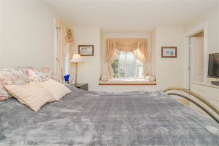 "Photo 16: 7 6233 BIRCH Street in Richmond: McLennan North Townhouse for sale in ""HAMPTONS GATE"" : MLS®# R2564264"