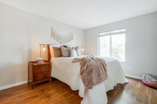 "Photo 17: 305 12125 75A Avenue in Surrey: West Newton Condo for sale in ""Strawberry Hills Estates"" : MLS®# R2618387"