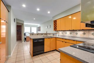 """Photo 16: 42 1925 INDIAN RIVER Crescent in North Vancouver: Indian River Townhouse for sale in """"Windermere"""" : MLS®# R2566686"""