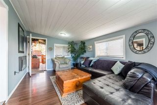 Photo 10: 5012 60A Street in Delta: Holly House for sale (Ladner)  : MLS®# R2521257