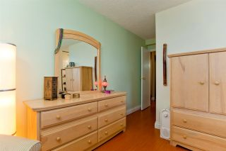 Photo 10: 204 47 AGNES STREET in New Westminster: Downtown NW Condo for sale : MLS®# R2433658