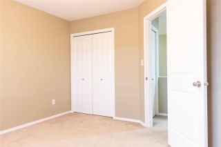 """Photo 16: 3 7543 MORROW Road: Agassiz Townhouse for sale in """"TANGLEBERRY LANE"""" : MLS®# R2585293"""