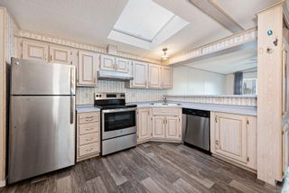 Photo 18: 10 4714 Muir Rd in : CV Courtenay East Manufactured Home for sale (Comox Valley)  : MLS®# 863668