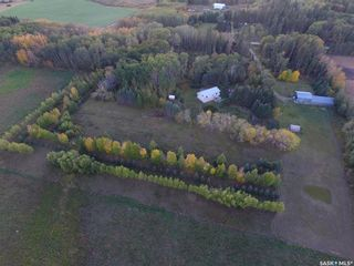 Photo 9: Mayview Acreage Rural Address in Shellbrook: Residential for sale (Shellbrook Rm No. 493)  : MLS®# SK871532